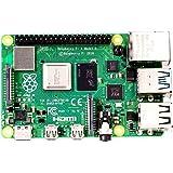 Raspberry Pi 4 8GB RAM | All New Raspberry Pi Desktop Computer