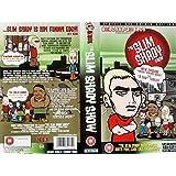 Eminem - the Slim Shady Show
