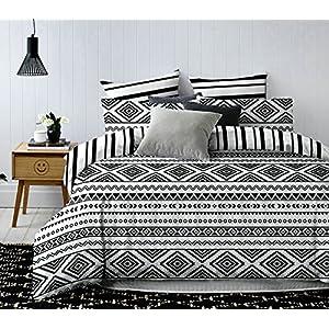 Bettwäsche 220240 Microfaser Günstig Online Kaufen Dein Möbelhaus