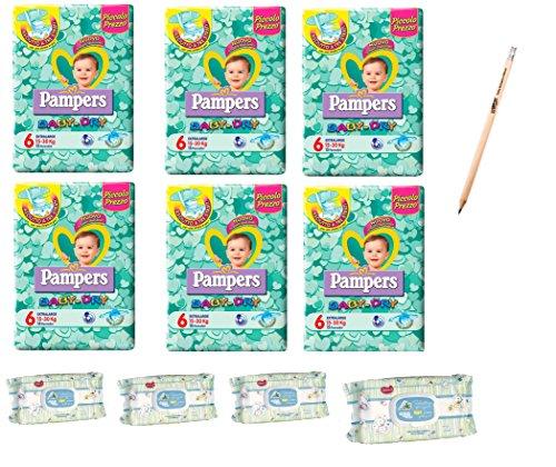 irpot-6-confezioni-pannolini-pampers-baby-dry-taglia-6-4-conf-salviettine-dealo