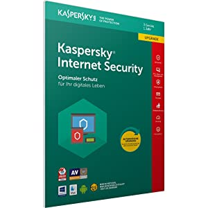 Sicherheit & Datenschutz