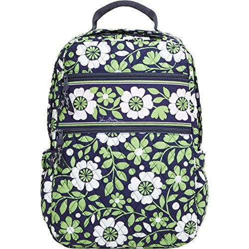 vera-bradley-tech-backpack-lucky-you