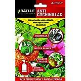 Semillas Batlle 730082BOLS Anti Cochinillas, para 5 L