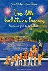 Une belle brochette de bananes. Histoires des Jean-Quelque-Chose par Arrou-Vignod