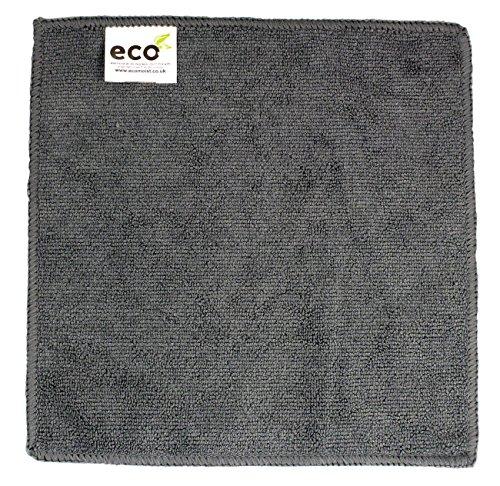 Ecomoist natural nettoyeur de clavier 250ml est livr avec de haute qualit en microfibre - Nettoyer un tapis de souris ...