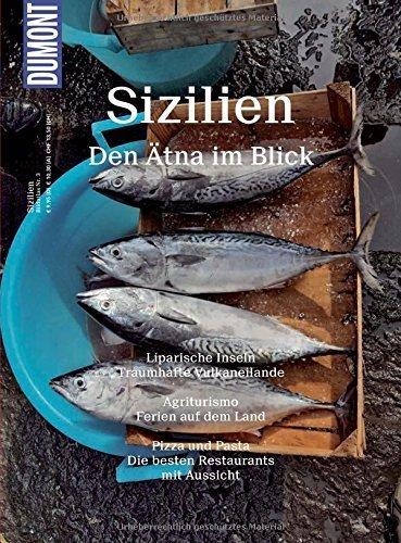 dumont-bildatlas-sizilien-im-bann-des-atnas-dumont-bildatlas-e-book