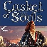 Casket of Souls: Nightrunner, Book 6