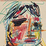 Manual by Boogarins