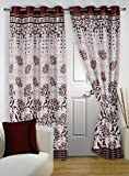 Story@Home Berry Premium Fancy Jacquard ...