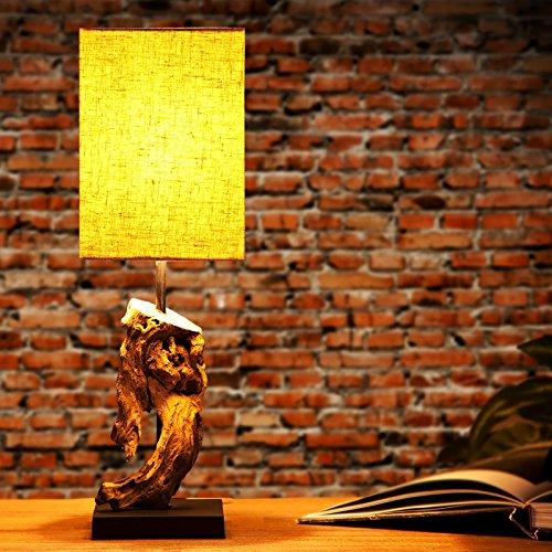 lampada-da-tavolo-corteza-45-cm-in-legno-con-lino-paralume-sabbia-unicum