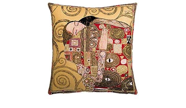 Ethelt5IV Museum Replica Pillow Cover