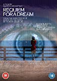 Requiem For A Dream [DVD]