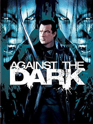 Against The Dark -