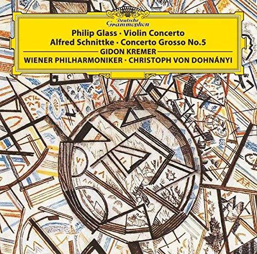 glass-violin-concerto-schnittke-concerto-grosso-vinyl