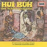 01/Hui Buh das Schlossgespenst