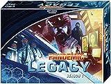Z-Man Games Pandemic Legacy Season 1 Box Board Game