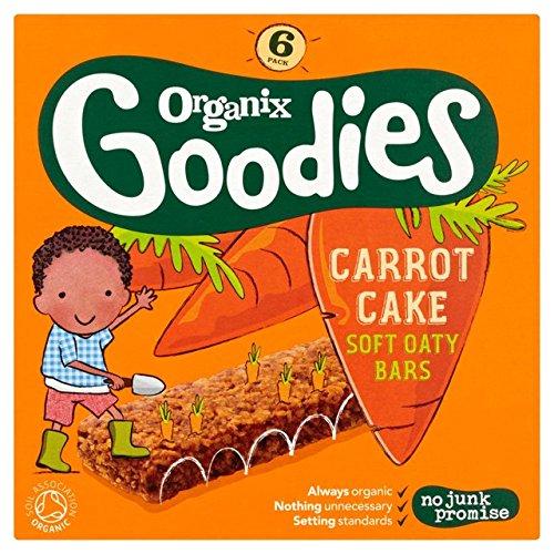 organix-goodies-organic-carrot-cake-soft-oaty-bars-6-x-30g