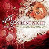 Not So Silent Night [BONUS TRACKS]