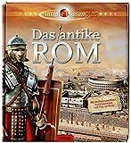 Insider Wissen Plus - Das antike Rom