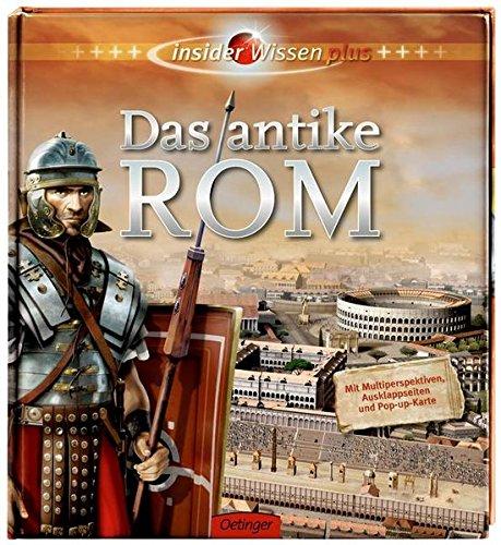 - Das antike Rom ()