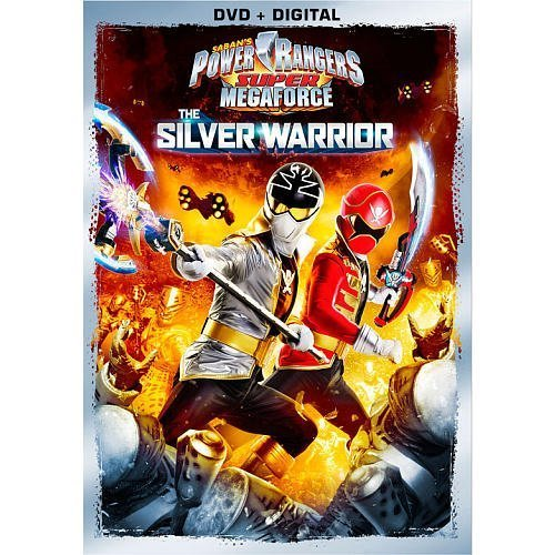power-rangers-super-megaforce-the-silver-warrior-dvd-dvd-digital-by-20th-century-fox