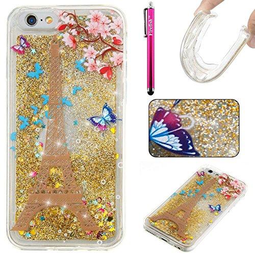 coque-iphone-6-plus-6s-plus-glitter-liquide-tpu-etui-firefish-ultra-mince-bling-soft-dual-layer-liqu