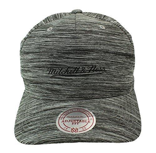 Preisvergleich Produktbild Mitchell & Ness Motion Snapback Cap