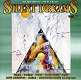 Silent Dreams Vol. 6 -