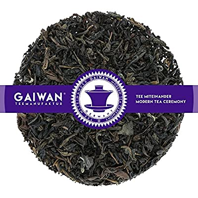"N° 1135: Thé oolong ""Formosa Oolong"" - feuilles de thé - GAIWAN® GERMANY - oolong de Formosa"