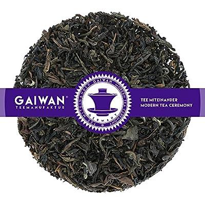 "N° 1135: Thé oolong ""Formosa Oolong"" - feuilles de thé - GAIWAN® GERMANY - oolong deFormosa"