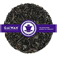 "N° 1135: Tè oolong in foglie""Formosa Oolong"" - 100 g - GAIWAN GERMANY - tè blu, tè in foglie, tè oolong di Formosa"