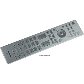PANASONIC VIERA TX-55CXN758 TV DRIVER FOR PC