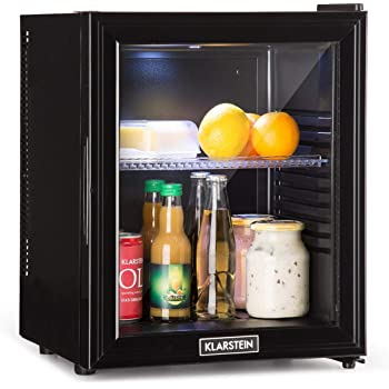 coca cola mini k hlschrank minifridge 25 von ezetil 12. Black Bedroom Furniture Sets. Home Design Ideas