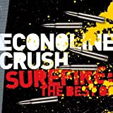 Surefire: Best of by Econoline Crush (2010-09-14)