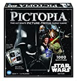 wonderforge wfi01364 Star Wars pictopia Spiel