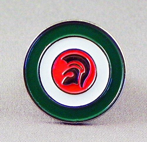 metal-enamel-pin-badge-mod-scooter-trojan-italy