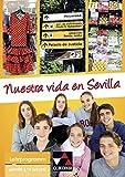 ¡Arriba! Nuestra vida en Sevilla (DVD): Filmsequenzen aus dem spanischen Alltag zum...