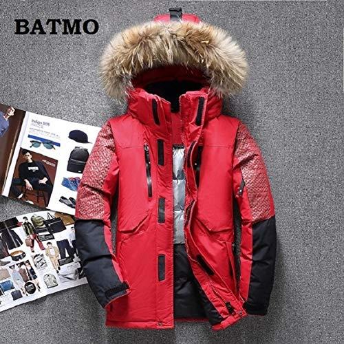 022020 Bomboogie Parka • Alle Top Modelle am Markt im Vergleich