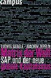 Matrix der Welt: SAP und der neue globale Kapitalismus