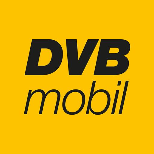 dvb-mobil