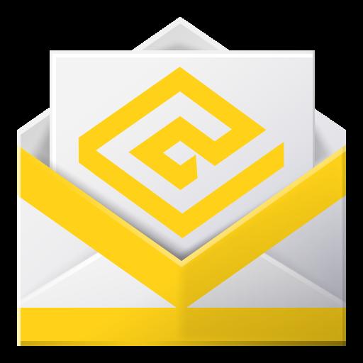 K-@ Mail Pro (Google E-mail App)