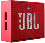 JBL GO Wireless Portable Speaker PC-Lautsprecher