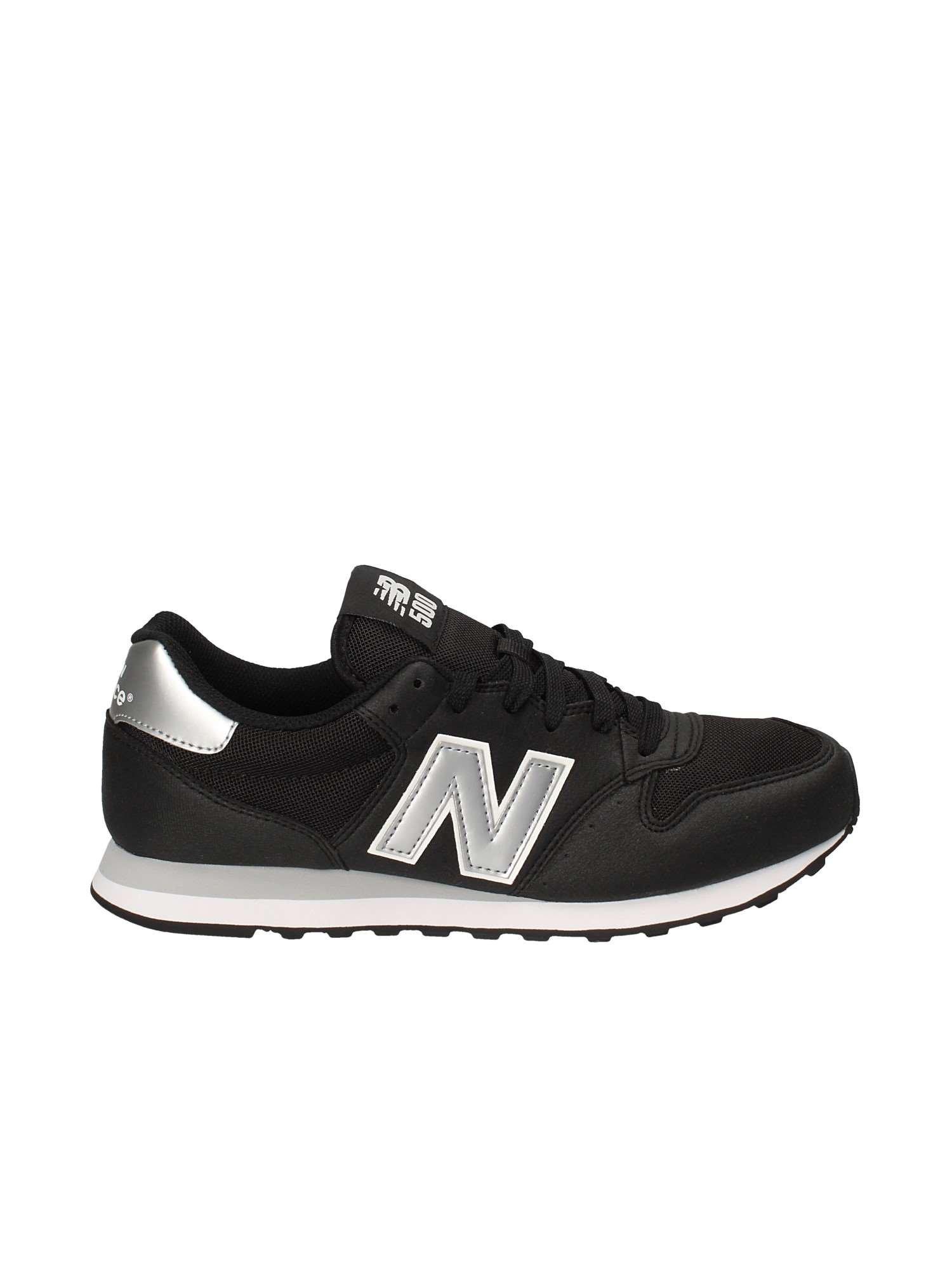 ▷ Ofertas New Balance 500 Core, Zapatillas para Hombre | Moda Ofertastop