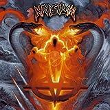 Ageless Venomous (Reissue)