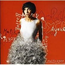 Malika Ayane(Sanremo 2009)