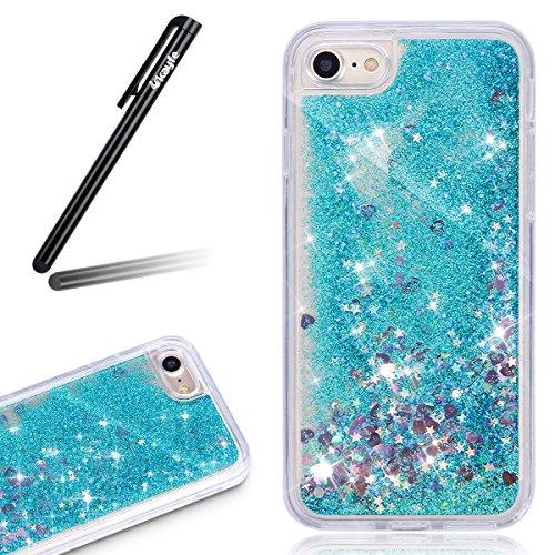 copertura-dura-per-la-iphone-6-6s-47-iphone-6-6s-47-custodia-in-tpu-silicone-e-plastica-case-cover-p