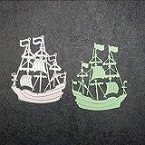 SANFASHION Mandala Dotting Schablonen Schablonen Mandala Dotting Schablonen zum Malen auf Holz, Airbrush und Walls Art