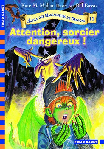 "<a href=""/node/874"">Attention, sorcier dangereux !</a>"