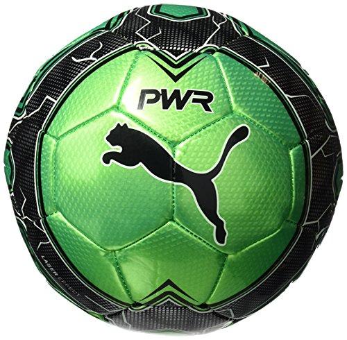 puma-evopower-vigor-graphic-4-balon-de-entrenamiento-unisex-adulto-verde-5