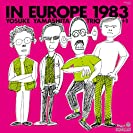 1983 - Europe